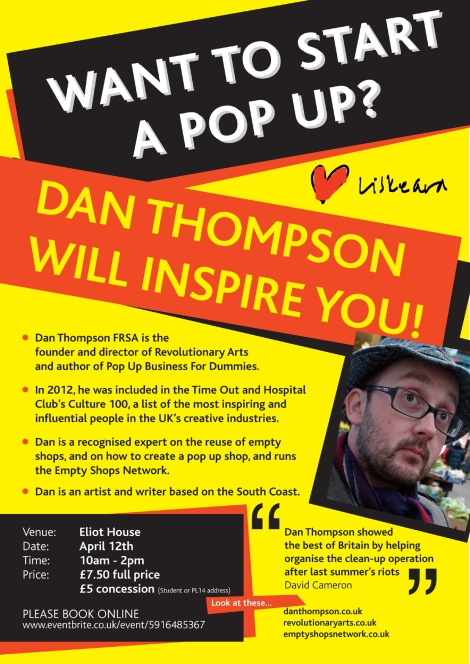 Pop_Up_Dan_Thompson